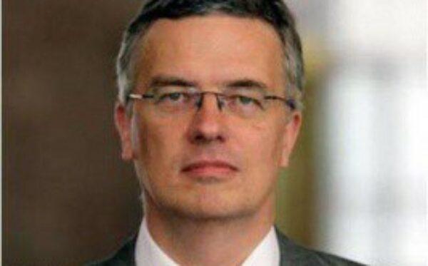 Human Rights Commissioner concerned at Kazakhstan arrests