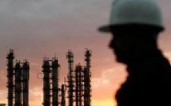 Calendar of strikes of the oil industry workers in Western Kazakhstan (Mangistau)