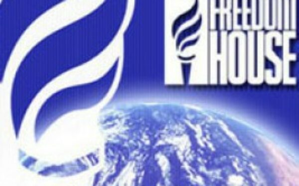 Freedom House Welcomes Release of Kazakh Journalist Vinyavskiy
