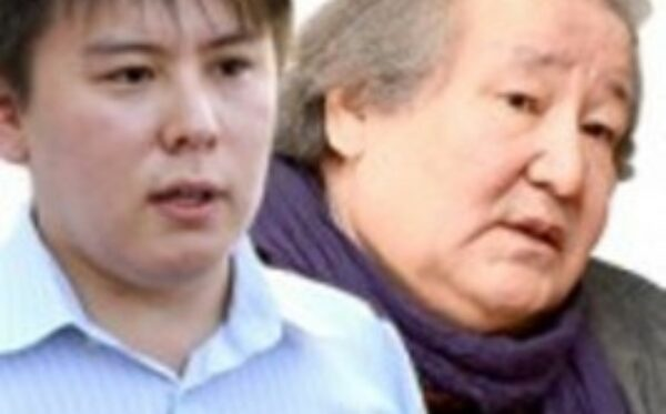 Representatives of the Kazakh opposition were denied to pay a visit to the European Parliament