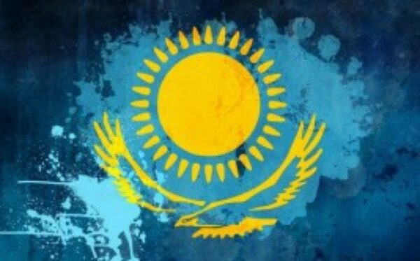Monitoring of the socio-political situation in Kazakhstan 16.04.2012 – 30.04.2012