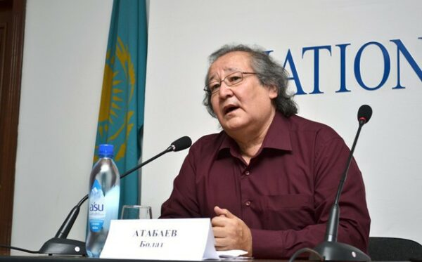 The Open Dialogue Foundation welcomes the release of Bolat Atabayev