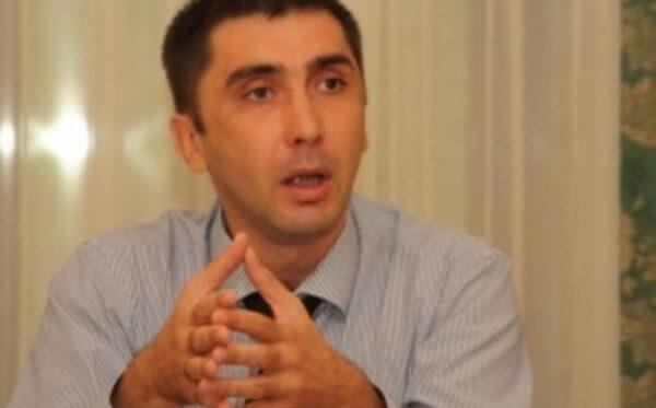 The life of human rights defender Vadim Kuramshin is in danger