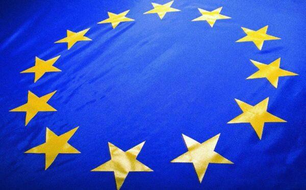 European Parliament resolution on Kazakhstan