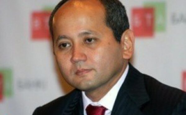 Appeal of Mukhtar Ablyazov regarding the kidnapping of his wife and little daughter by Kazakhstan authorities in Rome