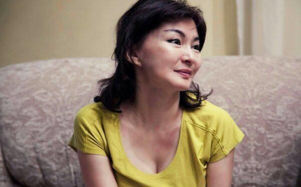 Kazakhstan: Alma Shalabayeva's case may be deemed to be politically motivated