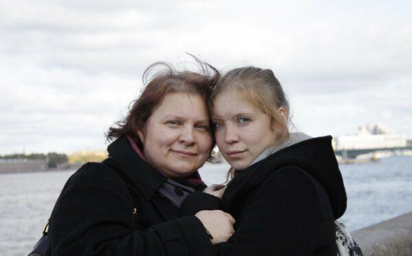 Tatyana Paraskevich case: former colleague of opposition politician, Mukhtar Ablyazov seeks political asylum in the Czech Republic