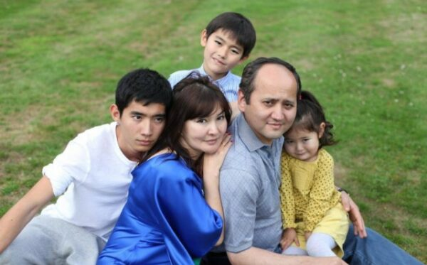 The unlawful deportation of Alma Shalabayeva was the result of a targeted special operation carried out by Kazakh and Italian security forces