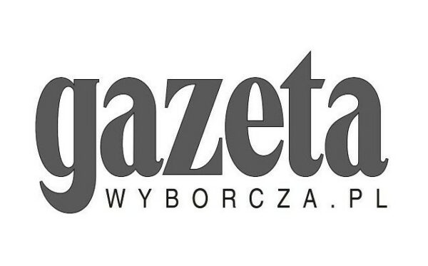 Wyborcza: Another group of volunteers from the Open Dialogue Foundation headed for Kyiv