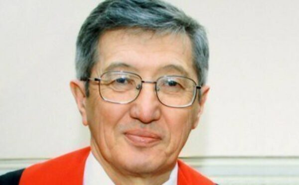 The case of Bakhtyzhan Kashkumbayev: Kazakh authorities accused a Christian pastor of extremism and incitement of religious hatred