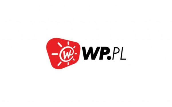 Wp.pl on the humanitarian aid for Ukraine