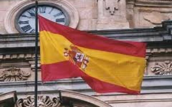 Spain intends to repeal universal jurisdiction: A huge step backwards in the sphere of human rights protection?