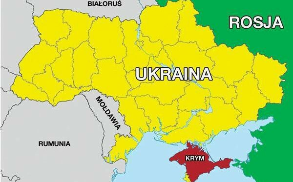 First Ukrainian soldier killed in Crimea