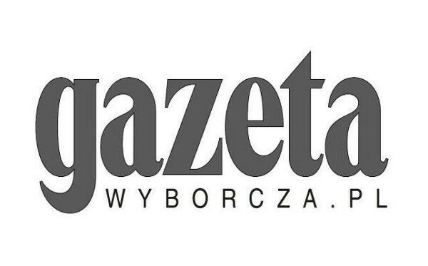 Gazeta Wyborcza on the mission of Open Dialog Foundation