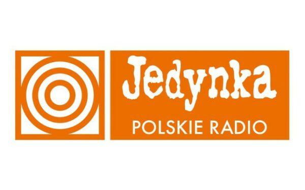 Polish Radio Jedynka – 'Hold out your hand to Ukraine'