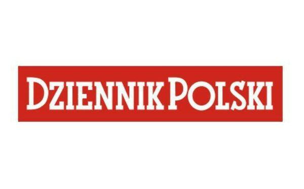 Dziennikpolski24.pl: Crimean Tatars seeking refuge