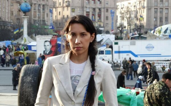 Journalists request Ukraine and the European Union's protection from the oppression of Kazakh authorities