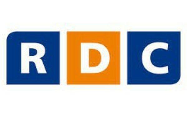 RDC: Wilanów – Maidan – Joint Cause