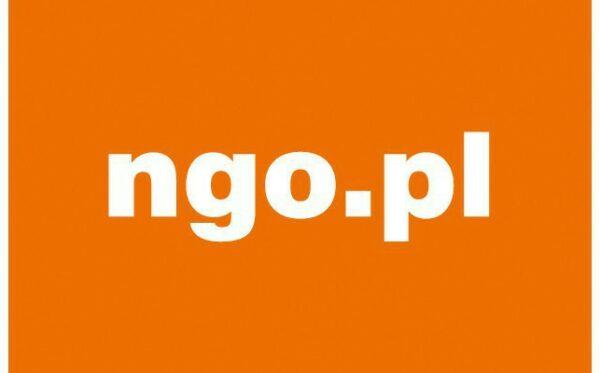 NGO.pl: Polish-Ukrainian dialog open