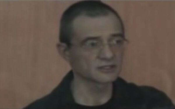 The case of Andrey Derkunskiy: a witness has testified about the assassination of the lawyer in a Kazakh prison