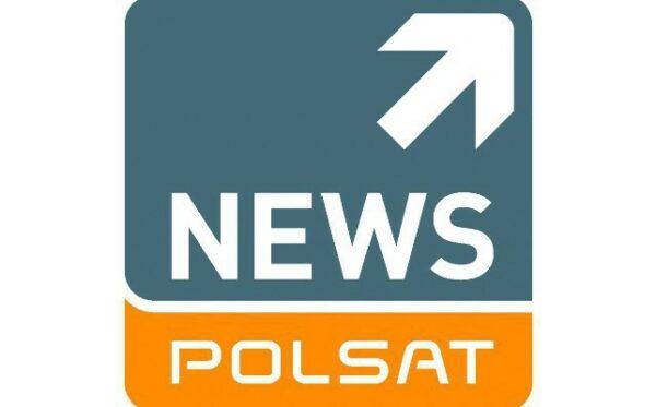 Polsat News: Krzysztof Bukowski on information war