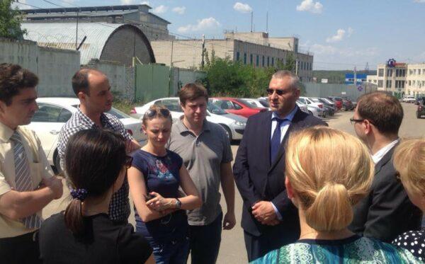 MPs and human rights advocates banned from visiting Lieutenant Nadiya Savchenko in prison