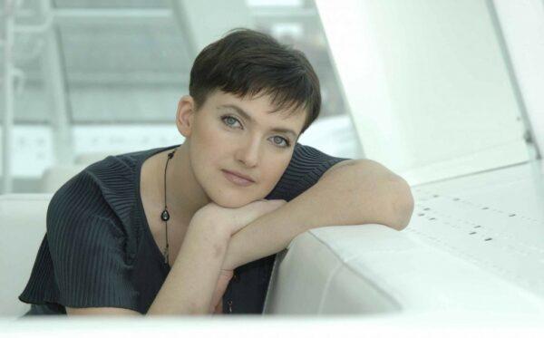 International observation mission to Moscow and Voronezh on the case of Lieutenant Nadiya Savchenko  16-18 July, 2014