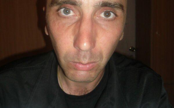 Vadim Kuramshin ends hunger strike