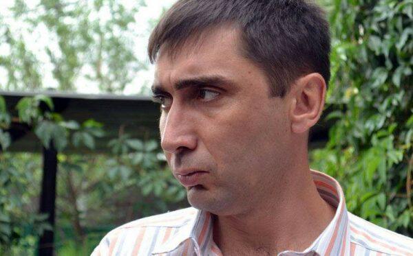 The Kuramshin case discredits the EurAsEC