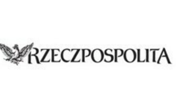 """Rzeczpospolita"" daily: Ukrainians smuggling bulletproof vests and helmets"