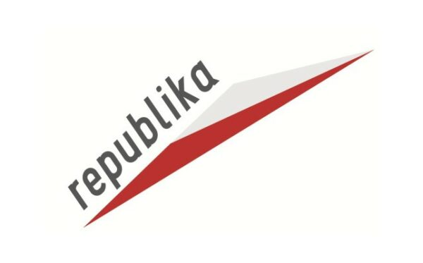 Republika.pl television: Góralska: Support of Kyiv citizens for those left on the Maidan plummeting