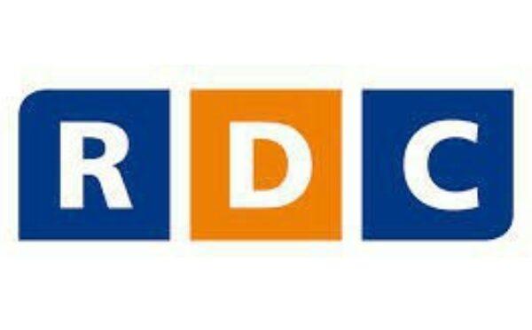RDC: What has happened to Nadiya Savchenko?