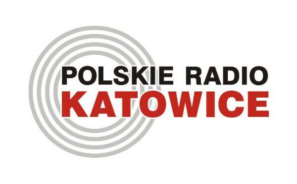 Polish Radio Katowice: Humanitarian aid has reached refugees