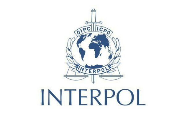 Conference: Misuse of the Interpol – a time for reform?