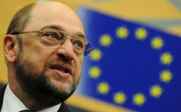 Schulz in the cases of Savchenko and Agarkov