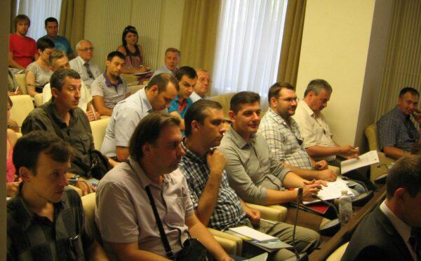 Facilitating SMEs access to the European markets