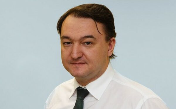 """MEPs on the case of the so called European """"Magnitsky list"""""""
