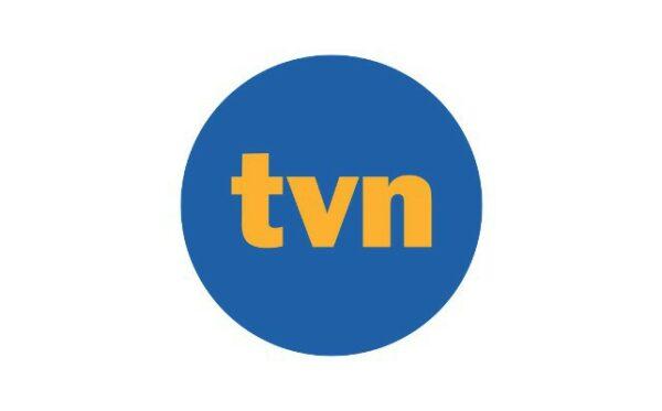 TVN Uwaga: Who are the Ukrainians residing in Poland?