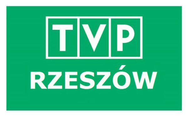 "TVP Rzeszów: Share the Warmth. Concert ""Podkarpacie Region for Ukraine"""