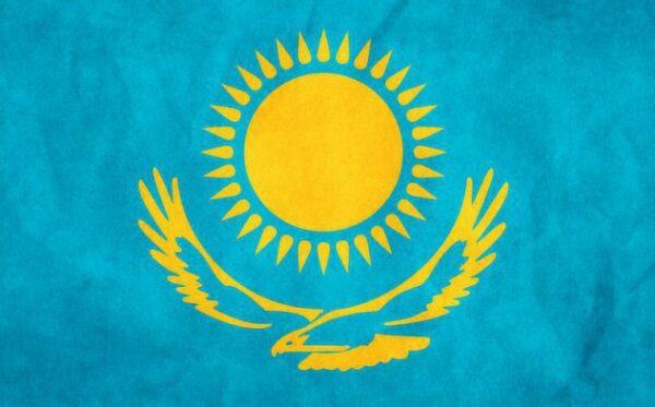 Kazakhstan misinformed UN member states                                                                                                  during the consideration of the Universal Periodic Review