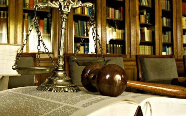 Kazakhstan: reform of the Criminal legislation endangers human rights
