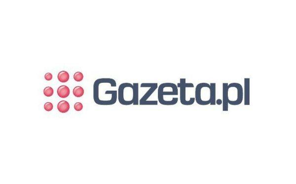 Gazeta.pl: Protest in front of Kazakh Embassy