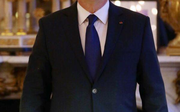 An open letter to president Francois Hollande from representatives from the Kazakh opposition
