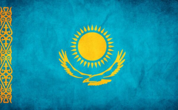 Appeal: We request that you raise the issue of human rights in Kazakhstan