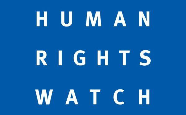 HRW: President Hollande's Upcoming Visit to Kazakhstan