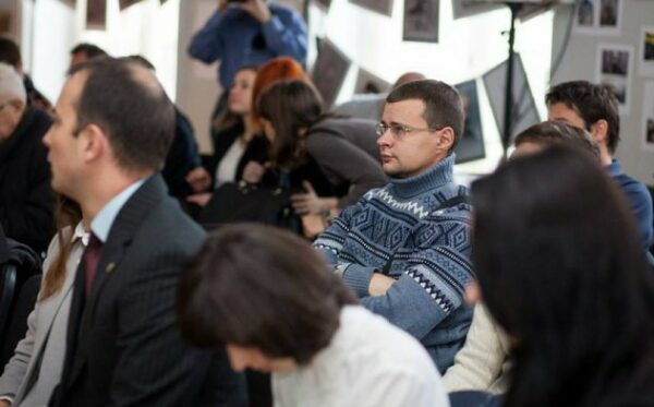 'MyZWami' Press Conference – Summary of the support for Ukraine