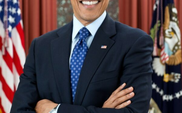 Barack Obama signs the Ukraine Freedom Support Act of 2014 to send military support to Ukraine
