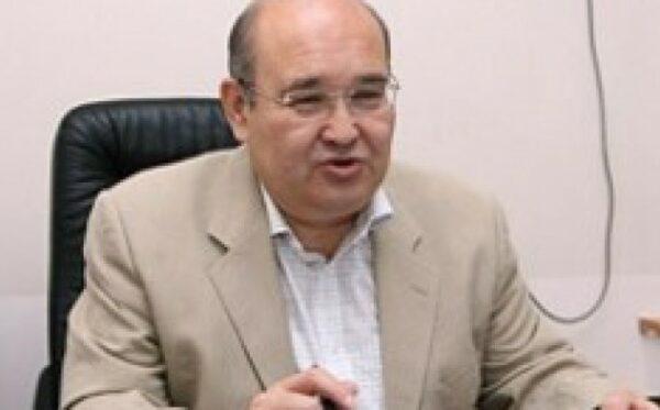 Kazakh oppositionist Muratbek Ketebayev arrested in Madrid