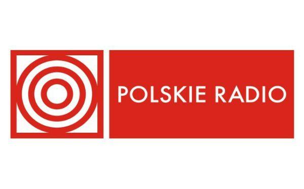 Polskieradio.pl: Kazakh opposition activist released from prison in Spain