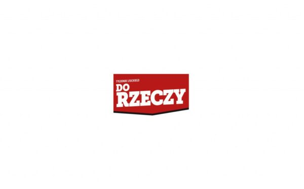 Do Rzeczy weekly on the use of Interpol by authoritarian regimes